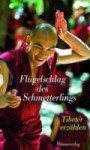 Cover mit Mönch