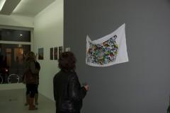 Ausstellung Beyond Insights