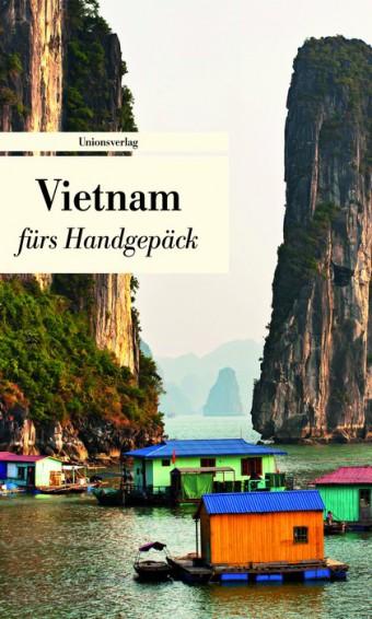 vietnam_vuers_handgepaeck_gruenfelder