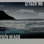 Dalyan – Iztuzu Beach