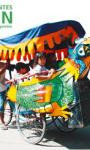 unbekanntes asien - eine entdeckungsreise