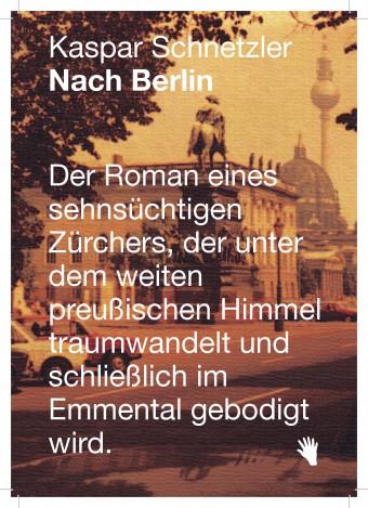 nachberlin_cover