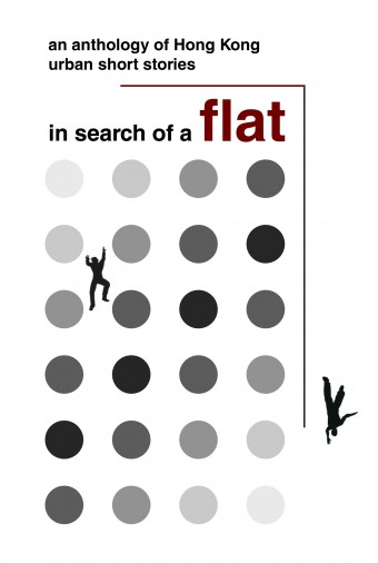 in-search-of-a-flat