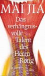 DVA Verlag Cover