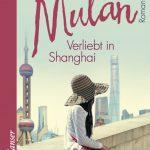 Verliebt in Shanghai