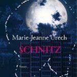 Schnitz …